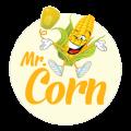 MisterCorn1